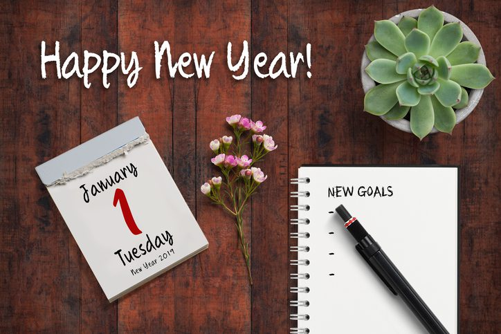 """Gill Insurance 